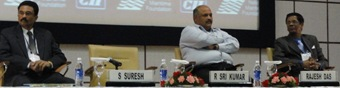India_Maritime_Technology_Conference_IMTC_2011_CII_NMF_NIOT_Chennai_10