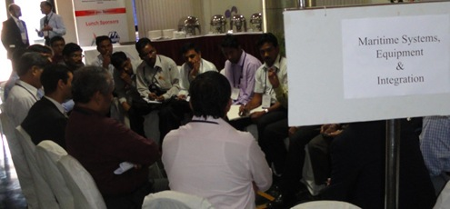 India_Maritime_Technology_Conference_IMTC_2011_CII_NMF_NIOT_Chennai_11