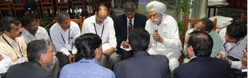 India_Maritime_Technology_Conference_IMTC_2011_CII_NMF_NIOT_Chennai_13