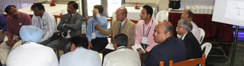 India_Maritime_Technology_Conference_IMTC_2011_CII_NMF_NIOT_Chennai_14