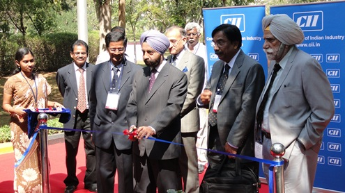 India_Maritime_Technology_Conference_IMTC_2011_CII_NMF_NIOT_Chennai_18