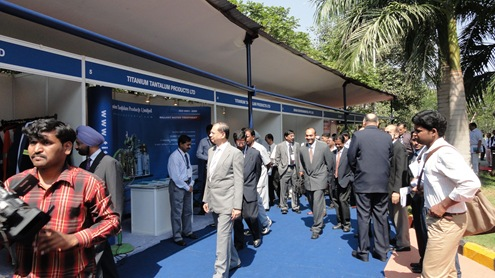 India_Maritime_Technology_Conference_IMTC_2011_CII_NMF_NIOT_Chennai_19