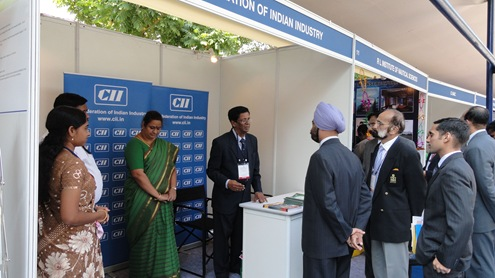 India_Maritime_Technology_Conference_IMTC_2011_CII_NMF_NIOT_Chennai_20