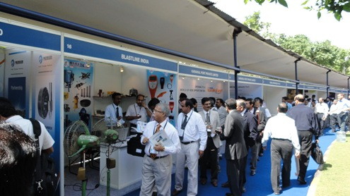 India_Maritime_Technology_Conference_IMTC_2011_CII_NMF_NIOT_Chennai_21