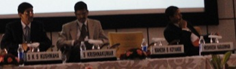 India_Maritime_Technology_Conference_IMTC_2011_CII_NMF_NIOT_Chennai_3