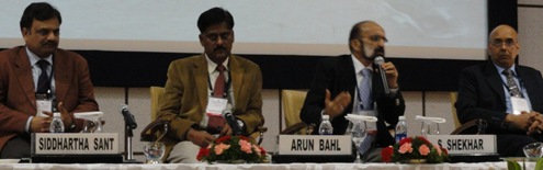 India_Maritime_Technology_Conference_IMTC_2011_CII_NMF_NIOT_Chennai_5