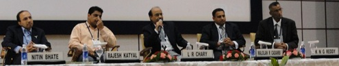 India_Maritime_Technology_Conference_IMTC_2011_CII_NMF_NIOT_Chennai_7