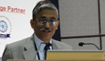 India_Maritime_Technology_Conference_IMTC_2011_CII_NMF_NIOT_Chennai_9