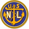Navy_League_United_States_1