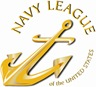 Navy_League_United_States_2