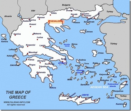 greece.map.800.1