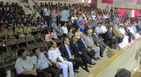 Chennai_2012_All_Faith_Memorial_Service_NMF_Rotary_Club_Ethiraj_College_1