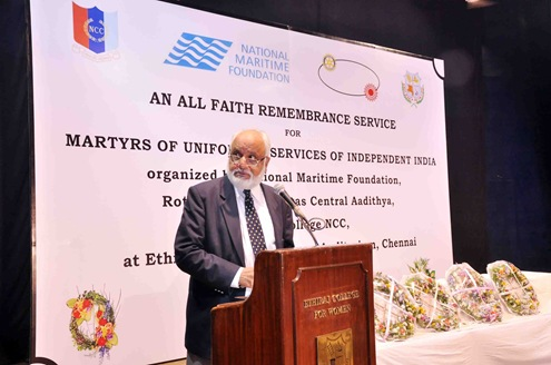 All_Faith_Memorial_Service_National_Maritime_Foundation_3