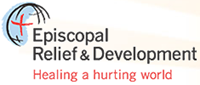 Episcopal_Relief_Development