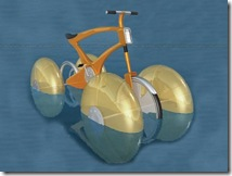 amphibious_bicycle_2