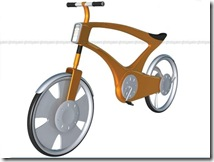amphibious_bicycle_3
