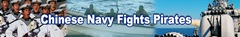 Chinese_Navy_Fights_Pirates