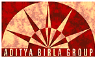Aditya_Birla_group