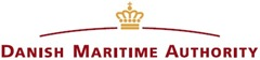 danish_maritime_authority