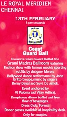 Coast_Guard_Ball_2010