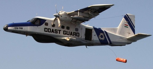Coast_Guard_Day_2010_2