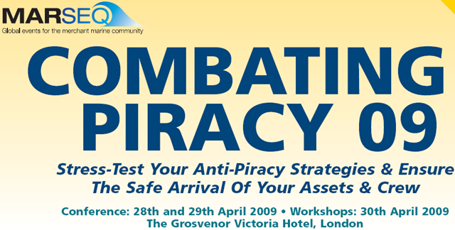 Four steps to stop software piracy at your company