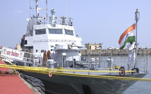 ins_carnicobar_commissioning