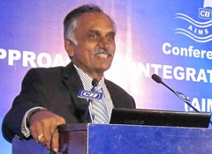 AIMS_2014_Conference_Approach_Integrated_Maritime_Systems_Chennai_10