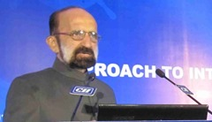 AIMS_2014_Conference_Approach_Integrated_Maritime_Systems_Chennai_15