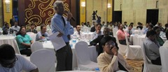 AIMS_2014_Conference_Approach_Integrated_Maritime_Systems_Chennai_22A