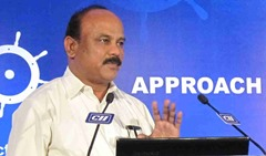 AIMS_2014_Conference_Approach_Integrated_Maritime_Systems_Chennai_26