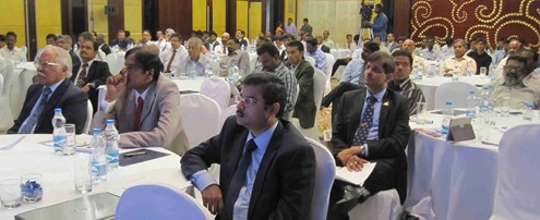 AIMS_2014_Conference_Approach_Integrated_Maritime_Systems_Chennai_29