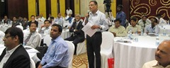 AIMS_2014_Conference_Approach_Integrated_Maritime_Systems_Chennai_3A