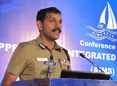 AIMS_2014_Conference_Approach_Integrated_Maritime_Systems_Chennai_8
