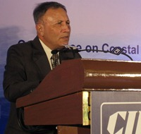 Conference_Coastal_Shipping_Inland_Waterways_Surveillance_CII_NMF_Chennai_10