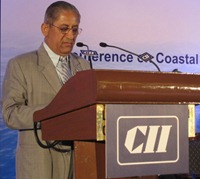 Conference_Coastal_Shipping_Inland_Waterways_Surveillance_CII_NMF_Chennai_11