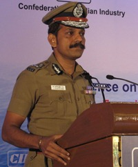 Conference_Coastal_Shipping_Inland_Waterways_Surveillance_CII_NMF_Chennai_12