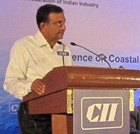 Conference_Coastal_Shipping_Inland_Waterways_Surveillance_CII_NMF_Chennai_13