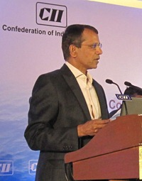 Conference_Coastal_Shipping_Inland_Waterways_Surveillance_CII_NMF_Chennai_14