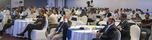 Conference_Coastal_Shipping_Inland_Waterways_Surveillance_CII_NMF_Chennai_8
