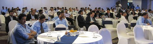 Conference_Coastal_Shipping_Inland_Waterways_Surveillance_CII_NMF_Chennai_9