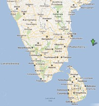 Cyclone_Thane_Chennai