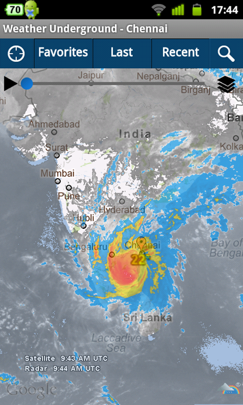 cyclone_thane_android_smartphone_2