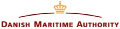 danish_maritime_authority1