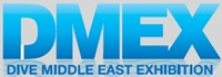 Dive_Middle_East_Exhibition