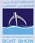 Dubai_International_Boat_Show