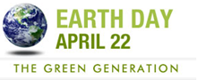 Earth_Day_2009