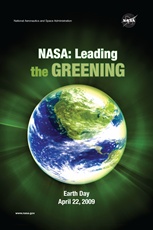 Earth_Day_NASA