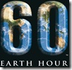 earth_hour_2008_1