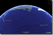 earthrace_routemap_2